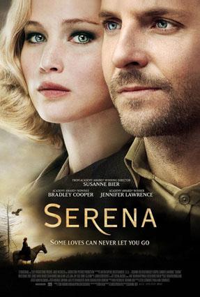 serena_1.jpg