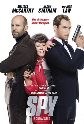 spy_2.jpg