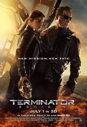 terminator5_b.jpg