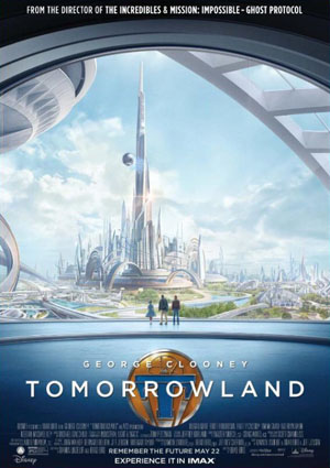 tomorrowland_2.jpg