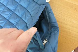 bag_3.jpg