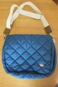 bag_4.jpg