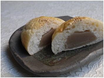 白あんパン2015-2