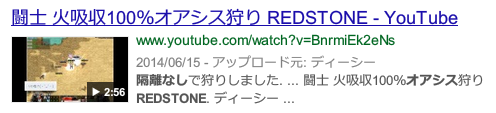 2015061341.png