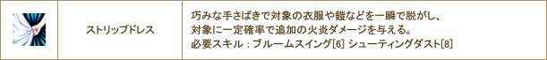 2015061343.png