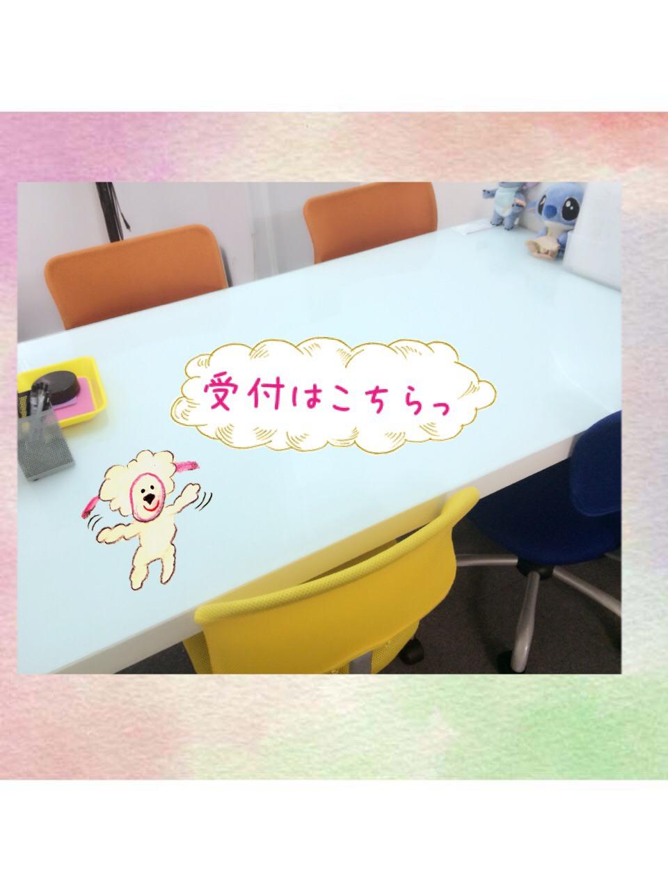 S__11272196.jpg