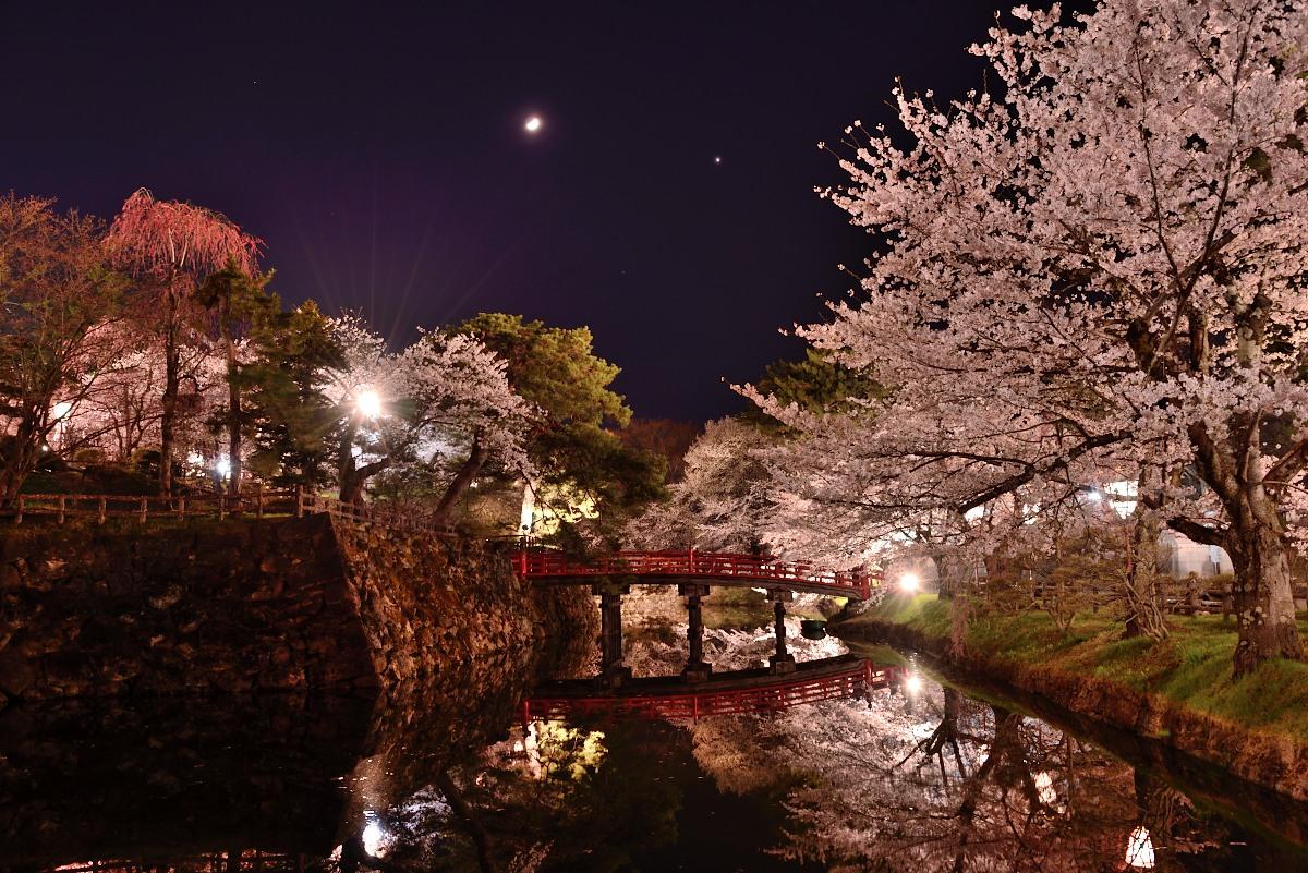 弘前公園__19
