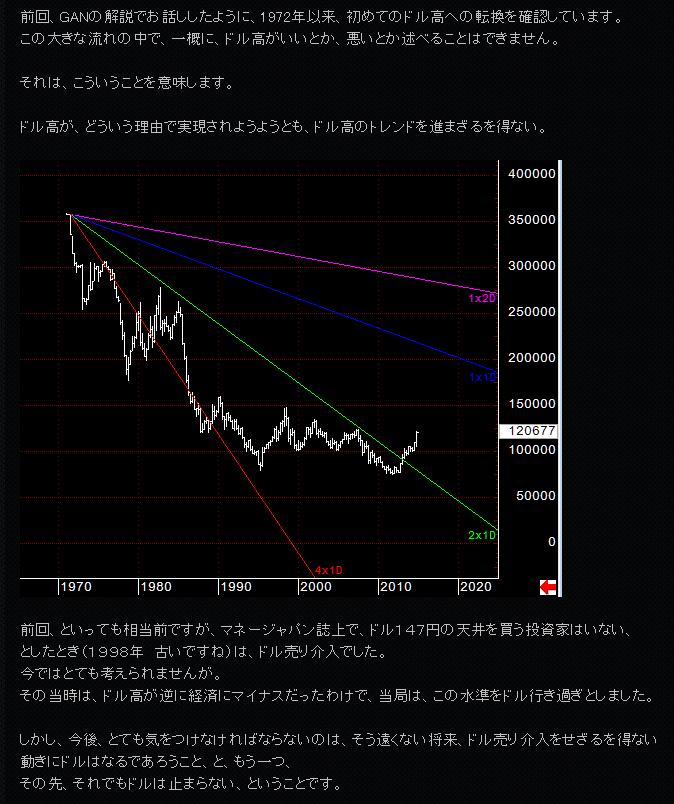 株式情報_2015-5-30_10-57-10_No-00