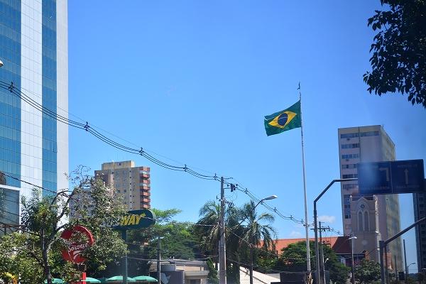 brasil iguasu (1)