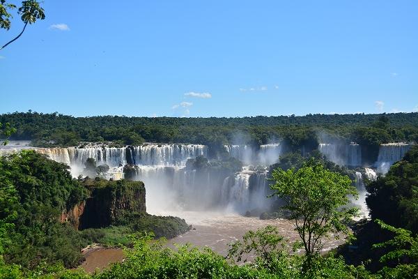 brasil iguasu (5)