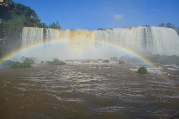 brasil iguasu (10)