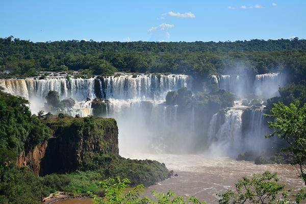 brasil iguasu (6)