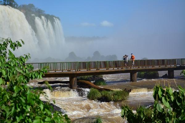 brasil iguasu (9)