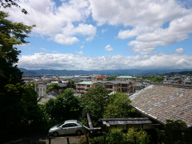 0606awatakarano.jpg