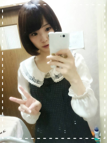 0606zidorifahyo.jpg