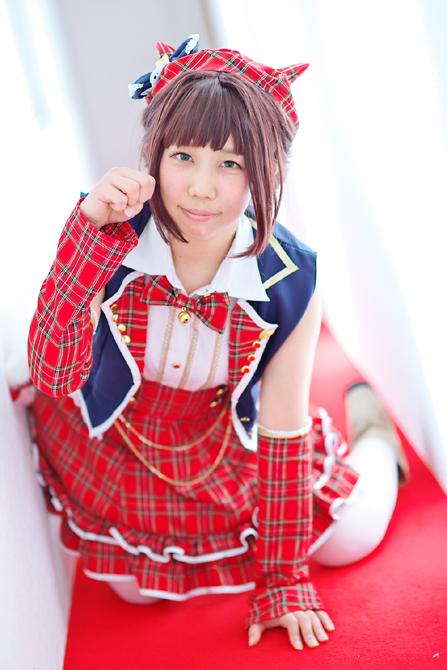 rinotyann852015.jpg