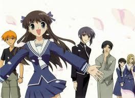 FB_Anime.jpg