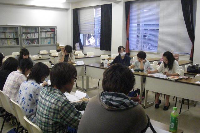 s_senaka.jpg