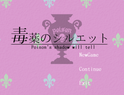 20150131171627.png