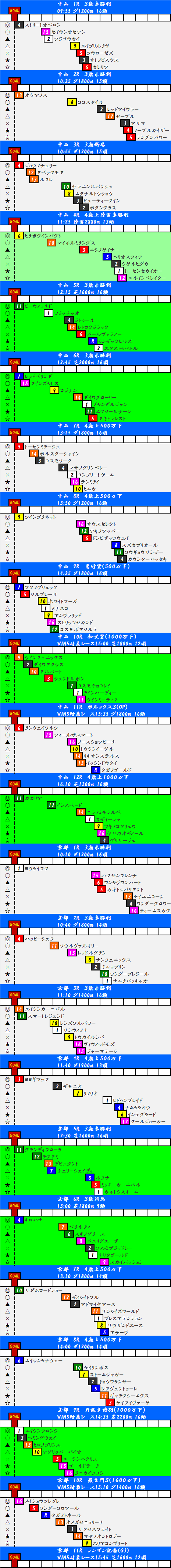 2015011101.png