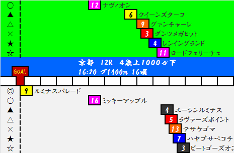 2015011102.png