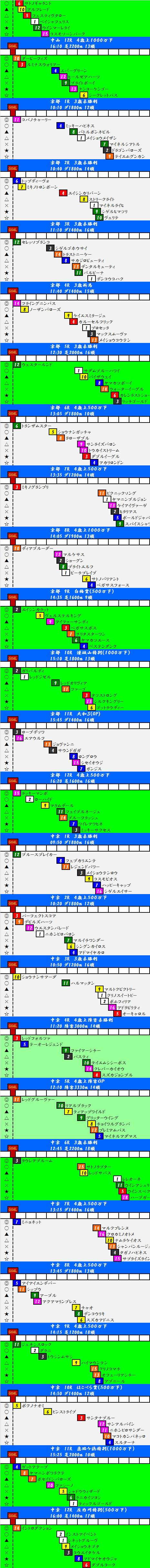 2015011702.png