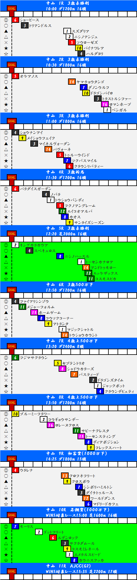 2015012501.png