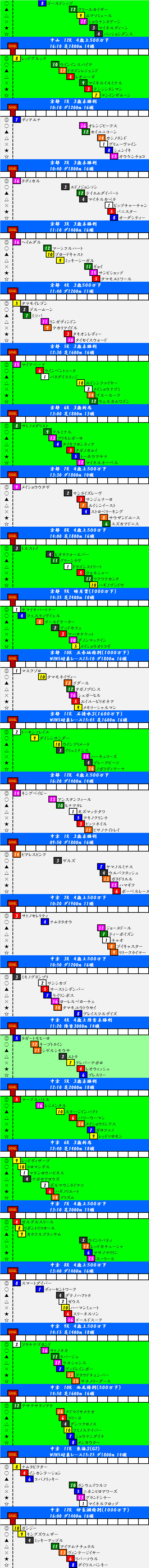 2015012502.png