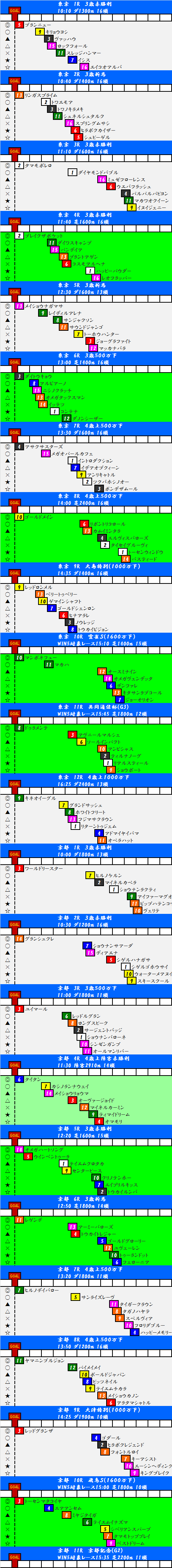 2015021501.png