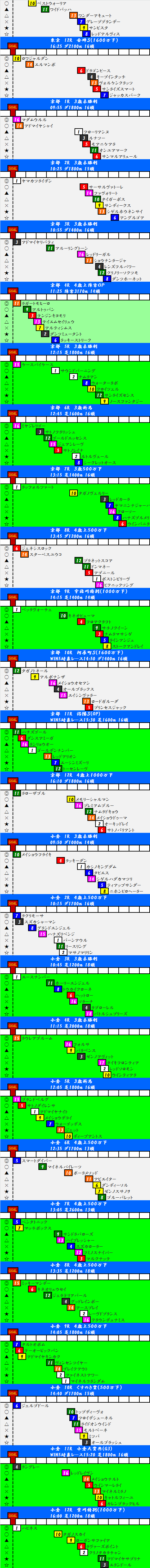 2015022202.png