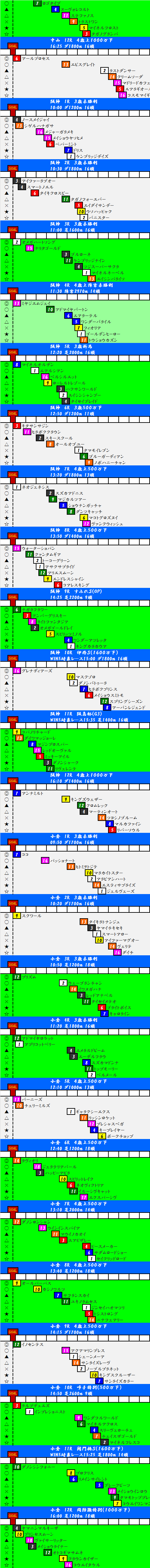 2015030102.png