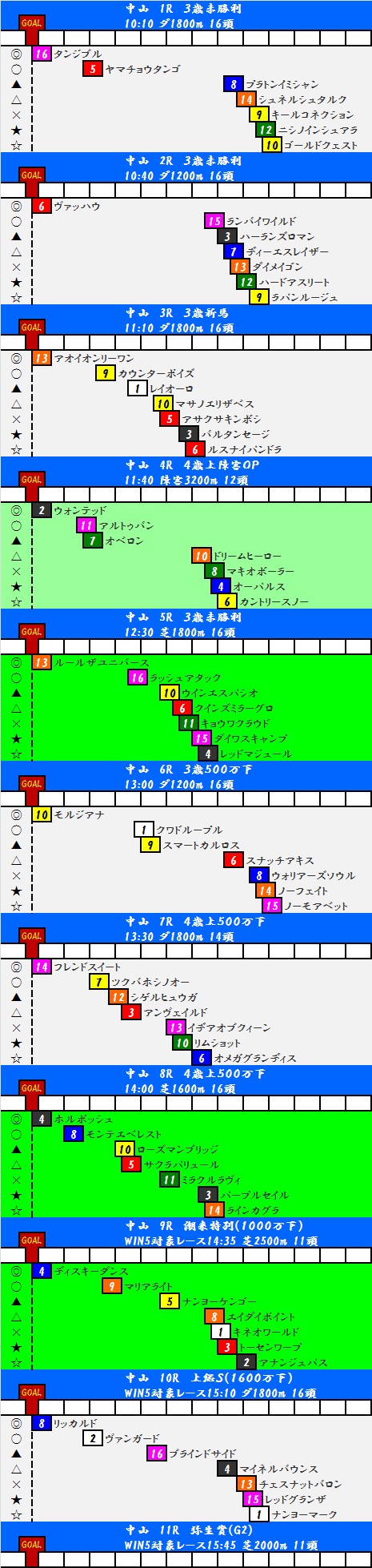 2015030801.png