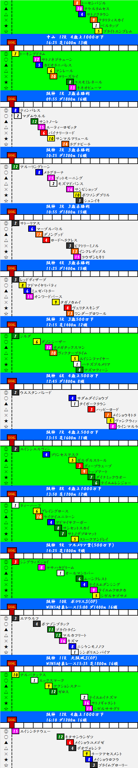 2015030802.png