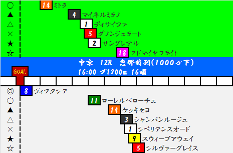 2015031402.png