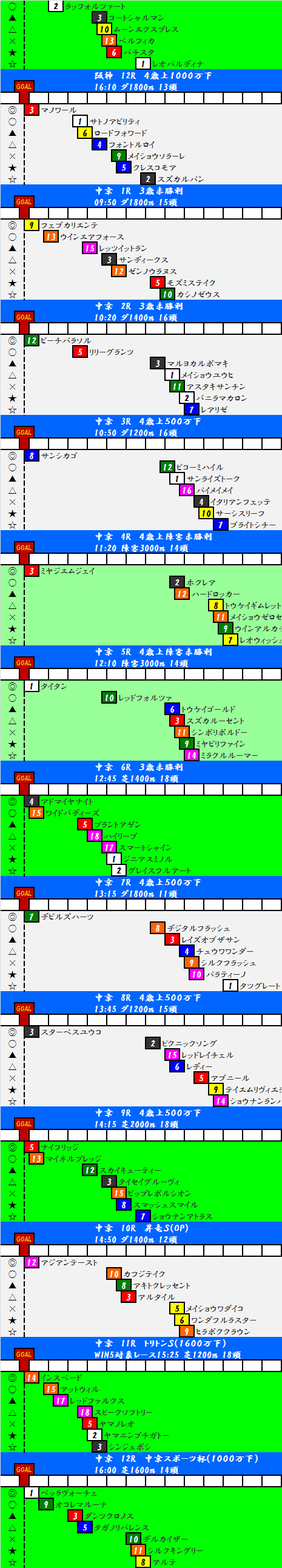 2015031502.png