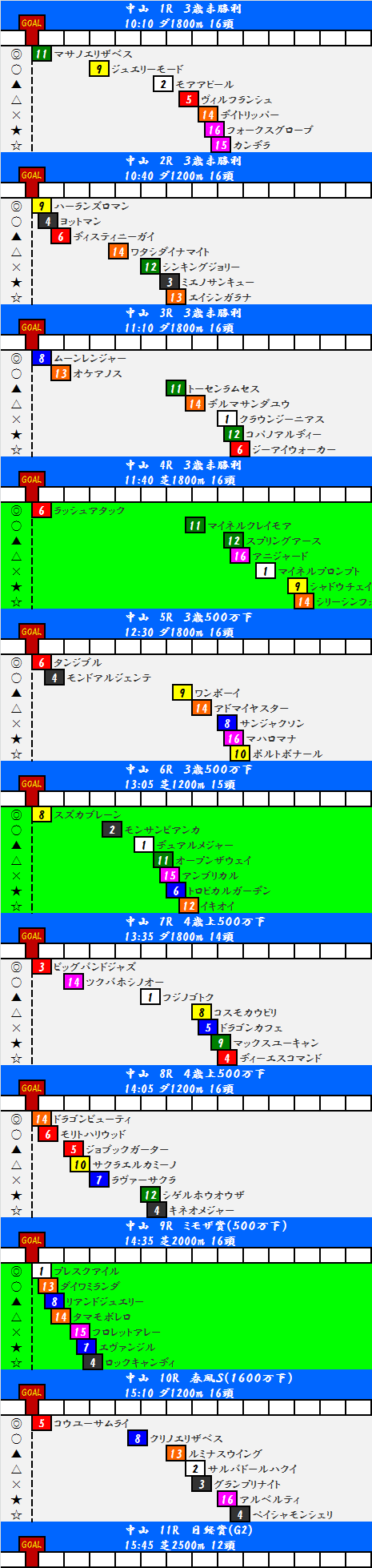 2015032801.png