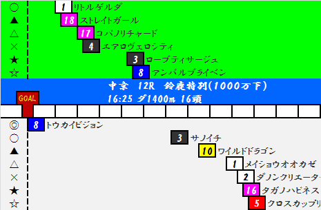 2015032902.png