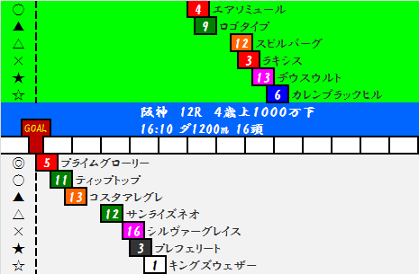 2015040502.png