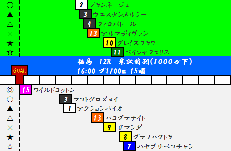 2015042502.png