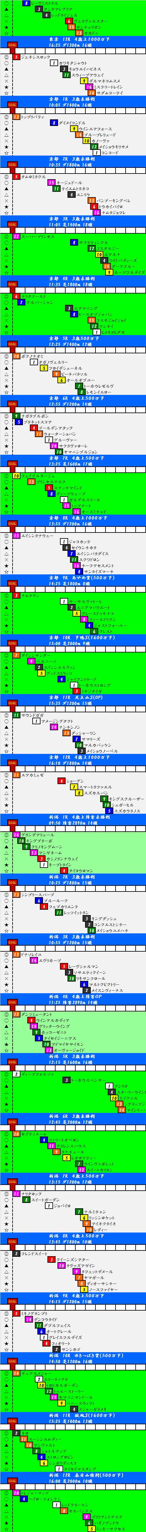 2015050202.png