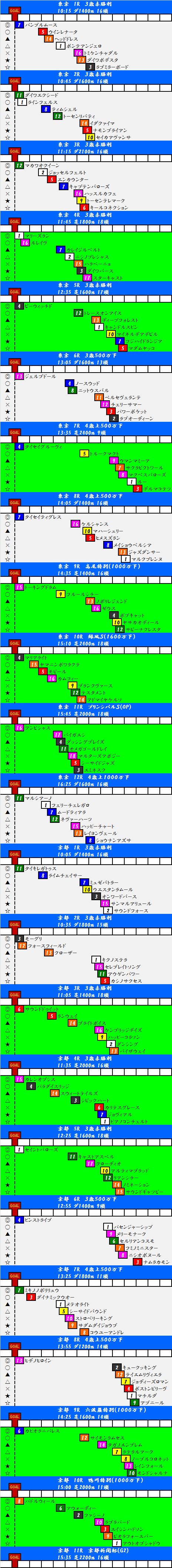 2015050901.png