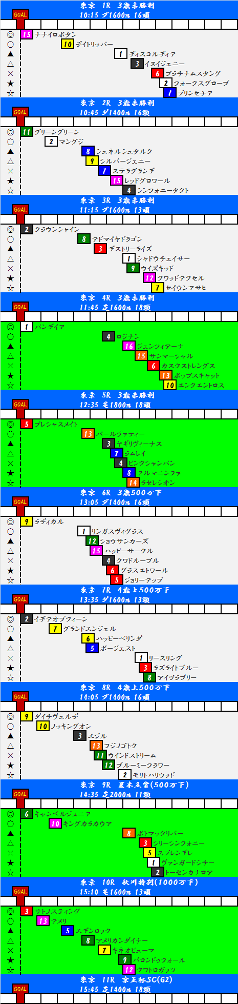 2015051601.png