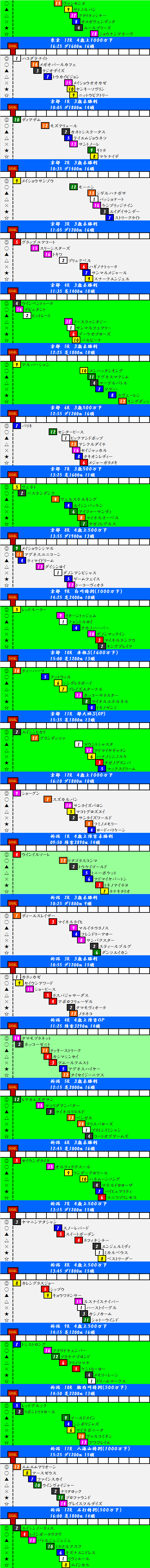 2015051602.png
