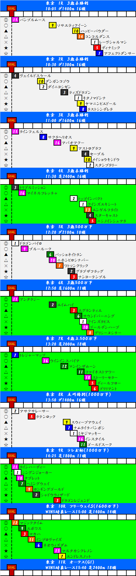 2015052401.png