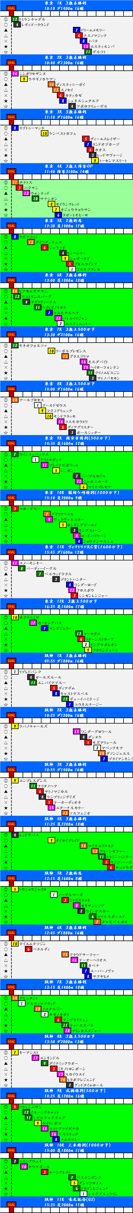 2015060601.png