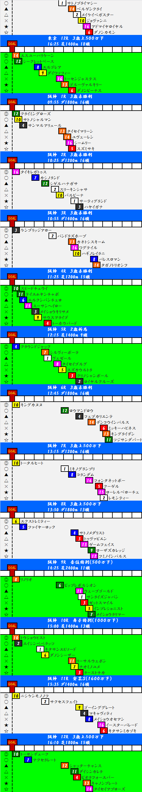 2015061302.png