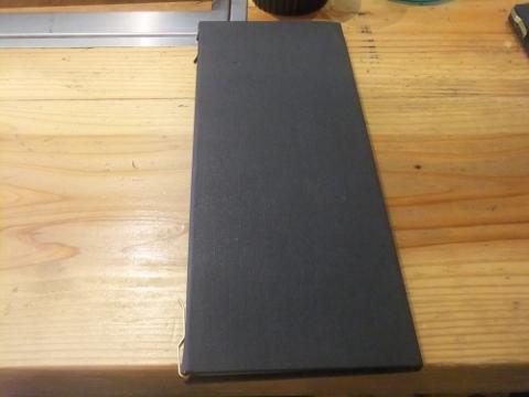 DSCF5053 (480x360)