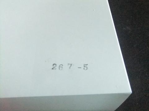 DSCF7760 (480x360)