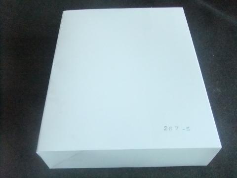 DSCF7761 (480x360)