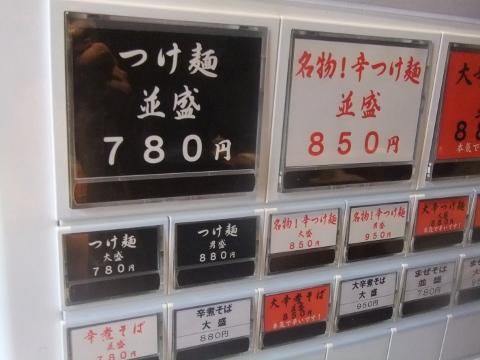 DSCF8570 (480x360)